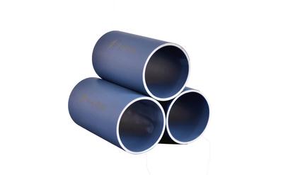 聚丙烯(HJPP)靜音排水管
